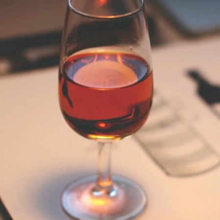Learn from Home Wines