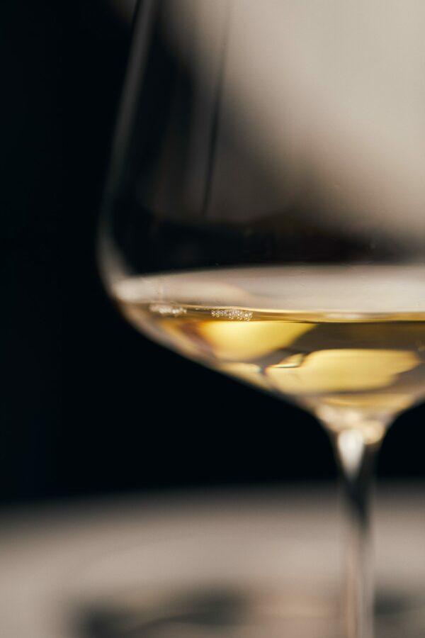 Certificate 1 in Wines