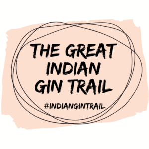 IndianGinTrail