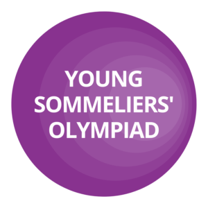 Young Sommeliers Olympiad