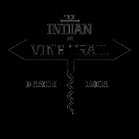 IndianVineTrail