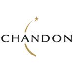 All Brands Logo (10)
