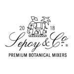All Brands Logo (14)