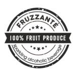 All Brands Logo (3)