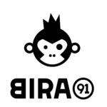 All Brands Logo (6)