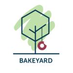 All Brands Logo (9)