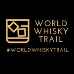 WorldWhiskyTrail-Logo-1024x1024